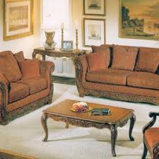 furniture stores paso robles. Photo Of Paso Robles Furniture CA United States For Stores