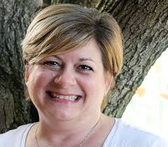 Lisa Walden is West Madison's Teacher of the Year - The Madison Record    The Madison Record