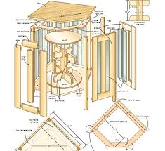 woodworking project plans for beginners. free downloadable pdf woodworking plans diy download . project for beginners r