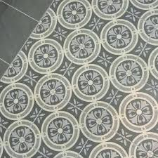 vintage tiles floor about remodel simple interior decor home with bathroom styles vintage tiles