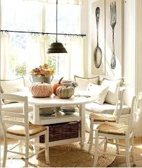 round dining table with bench seating home pedestal outdoor furniture round dining table