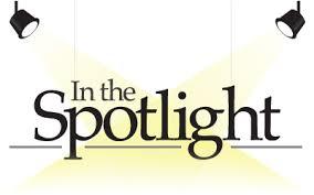 Image result for series spotlight clipart