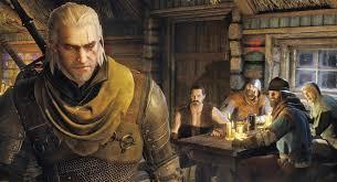 The Witcher 3 Wild Hunt все самое интересное за прошедшее время и