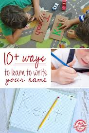 Free printable writing pages for kids of all ages SP ZOZ   ukowo