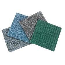 big lots indoor outdoor rugs area inspiration carpet rug 6x9 inspirat
