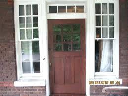 pella doors craftsman. Beautiful Craftsman Style Exterior Door Pictures Also Entry Doors Pella Home Depot Mission Fiberglass Photos T