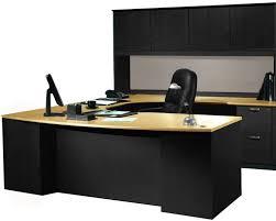 home office desk designs office. Interior Alluring Home Office Desk Ideas Design Furnitureom Stickers Overnight Shirts Online Ink Headquartersomer Service Jobs Designs O