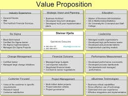 Employee Value Proposition Examples http://www.slideshare.net