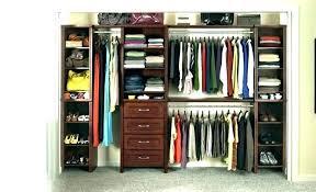 closet organizers costco closet organizers costco organizer service joycd80info whalen closet organizer costco canada