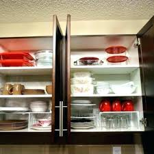 Home Kitchen Organization Chart Tupperware Organization Tupperware Organization Structure