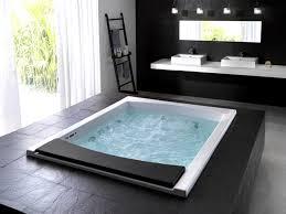 hot tub bathtub with jets bathtub ideas
