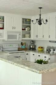how to spray paint kitchen cabinets your home decor with unique can you spray paint kitchen