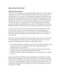 style of essay eid ul adha