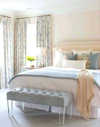 Bedroom Designes Interesting Blue Bedroom Ideas Blue And White Bedroom Ideas Uk Violettesdream