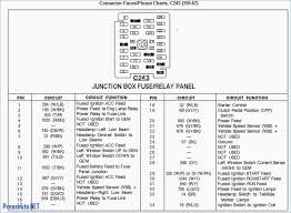 2006 f150 fuse box diagram @ 1997 ford f250 battery fuse box 1998 ford f150 wiper relay location at Fuse Box Diagram For A 1997 Ford F150