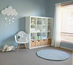 Full Size of Bedroom:baby Bedroom Ideas Baby Bedroom Boys Stars Ideas Room  Themes Unisex ...