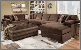 living room ideas with brown sectionals. Gallery Of Appealing Traditional 3 Piece Sectional Sofa Slipcovers Ideas For Living Room With Brown Sectionals .