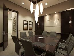 simple office decor. full size of office decorbuilt in home ideas interior study simple decor