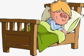 going to bed clipart. Delighful Clipart Go To Bed Bed Clipart Color Cartoon PNG Image And Clipart Intended Going To L