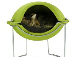 the best cat condos beds and shelves