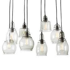 shade pendant lighting. North Blown Glass Shade Pendant Lighting 11026 O