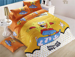Good quality 100 cotton/purple kids bedding/home textile/spongebob ... & Good quality 100 cotton/purple kids bedding/home textile/spongebob queen  bedding/ Adamdwight.com