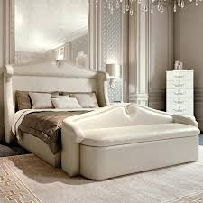 neiman marcus bedroom furniture high end bedroom furniture with ideas neiman marcus french country bedroom furniture