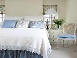 Modern French Bedroom Modern French Bedroom Modern French Bedroom Furniture Bedroom
