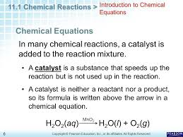 introduction to chemical equations worksheet jennarocca