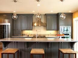 chalk painting kitchen cabinetsKitchen Cabinets  Duck Egg Blue Chalk Paint Kitchen Cabinets