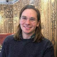 Charlie Kaplan - VP, Product at Audiomack | The Org