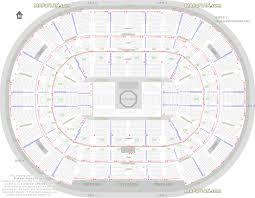 53 Unusual Ufc 205 Seating Chart