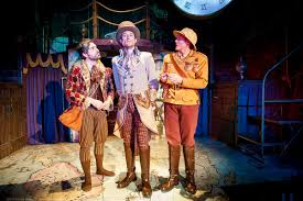 just another teacher around the world in days sample essay all in all phileas fogg is the hero in the story who dares to take all the risks that could pose danger to him his bravery is the reason that makes me