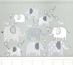 nursery wall decals nursery wall decals boy nursery wall decals