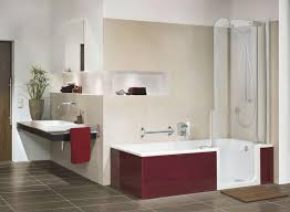 bathtubs and showers home depot tub surround bathtub shower combo