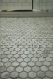 imposing honeycomb mosaic floor tiles intended bathroom hexagon tile grey hex gorgeous 25