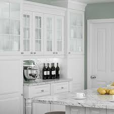 Kitchen Website Design Cool Kitchens At The Home Depot