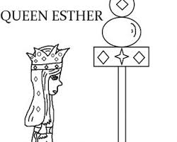 Small Picture esther queen esther coloring pages queen esther coloring pagesfull