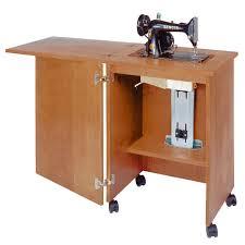 Amazon.com: Sewing Machine Lift Mechanism &  Adamdwight.com
