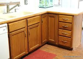 lazy susan cabinet hardware cabinet remarkable lazy cabinet ideas lazy for table lazy s for kitchen