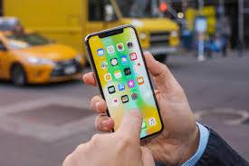 Kết quả hình ảnh cho iphone