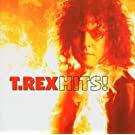 Marc Bolan & <b>T Rex</b> on Amazon Music
