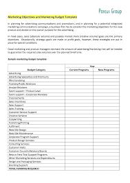 wholesale invoice template marketing invoice template