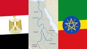 السودان يدعو اثيوبيا ومصر لقمة سد النهضة - مصرنا