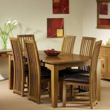wooden dining room tables. Stylish Wooden Dining Table Set Room Tables