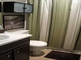 Small Bathroom Tile Ideas Small Bathroom Makeovers Create The Bigger  Bathroom Look ...