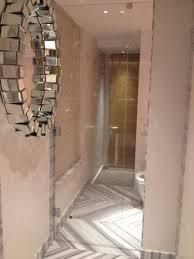 interior frameless glass door. Frameless Glass Doors Interior Door S