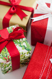 212 best Gift Wrapping images on Pinterest | Wrapping, Wrapping gifts and Wrap  gifts