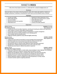 What Is A Cover Sheet For A Resume 100 Delivery Driver Resume Mla Cover Page Resume For Solution 88