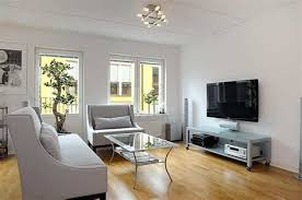 How To Decorate One Bedroom Apartment New 48 Bedroom Apartment Decorating Ideas White House